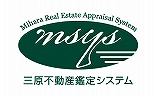 Mihara RE Appraisal System